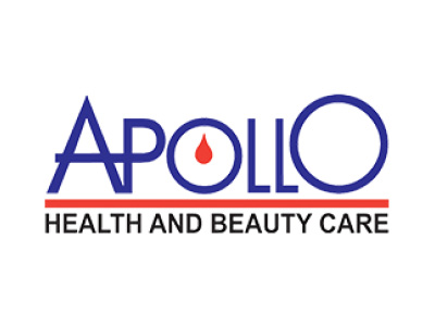 Apollo Heath and Beauty Care