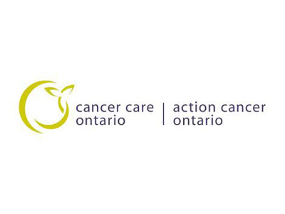 Cancer Cares Ontario