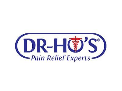 Dr.Ho