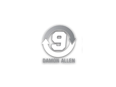 Damon Allen Legacy