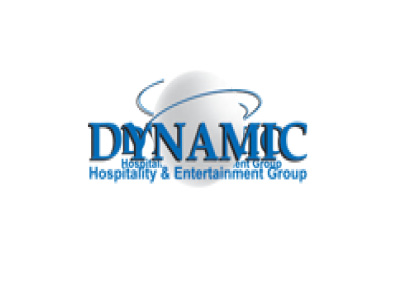 Dynamic Hospitality & Entertainment