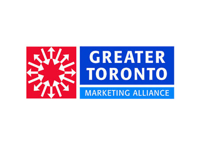 Greater Toronto Marketing Association