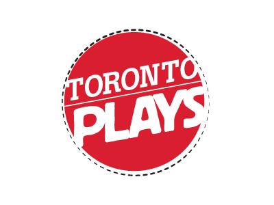 Toronto Plays