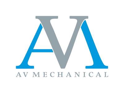 AV Mechanical