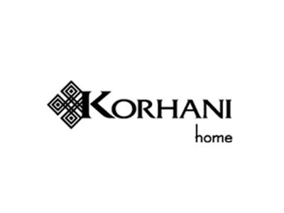 Korhani Home